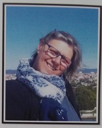 Silvia Portuesi