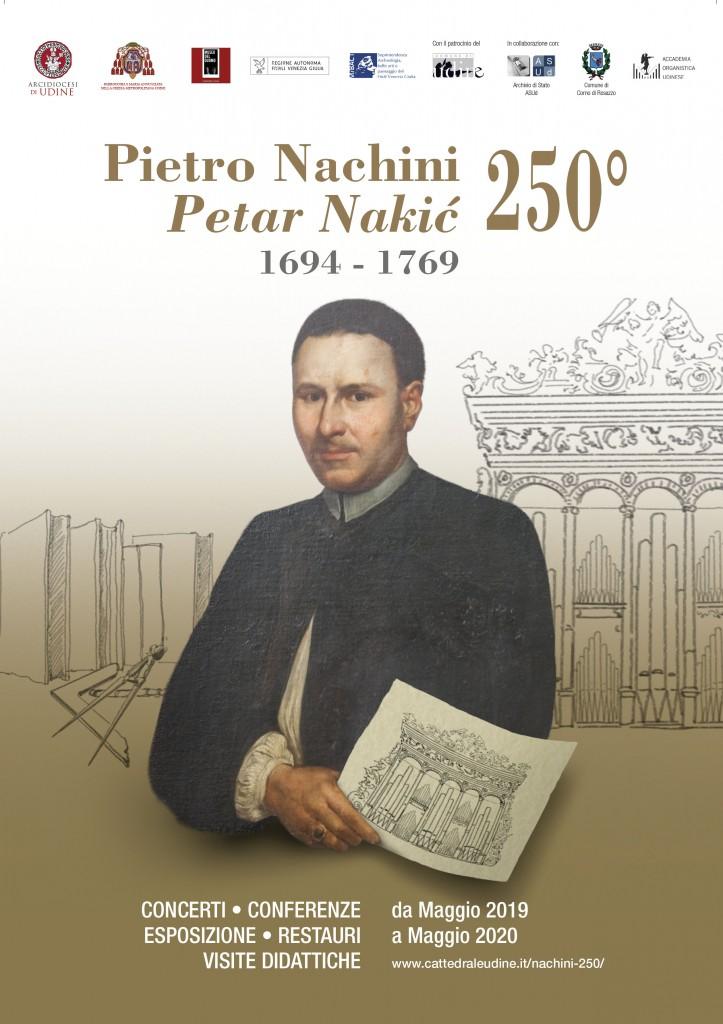 Pietro Nachini 250